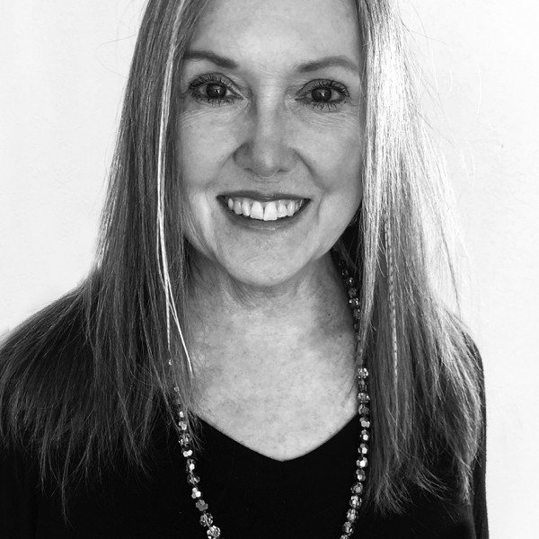 Melanie Pittman