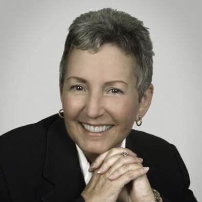 Headshot of Linda Sherfey, Estate Planning Lawyer
