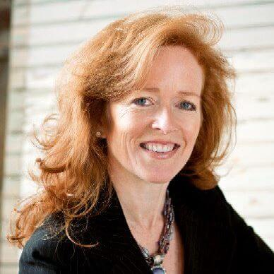 headshot of Susan Hunt, estate planning attorney