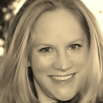 Headshot of Jill Gregory, Estate Planning Attorney