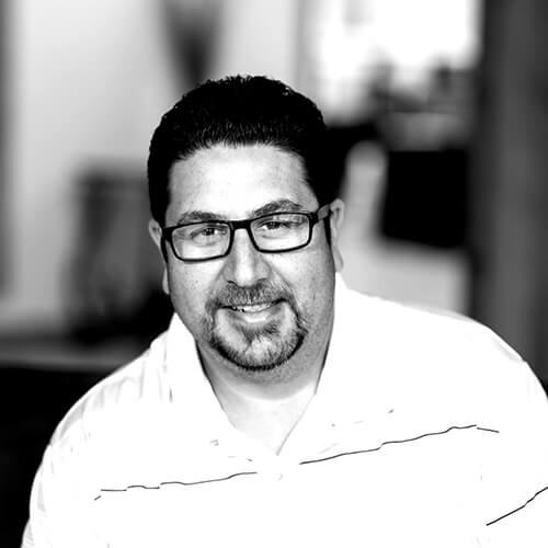 Nick Belpasso