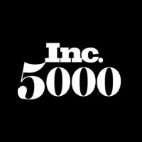 inc_5000_logo_sm